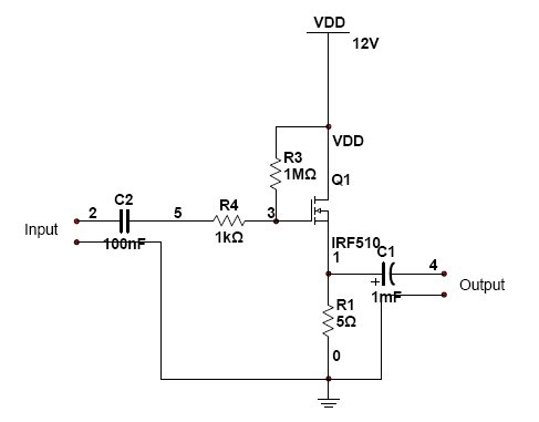 On A 12v Lighted Switch Wiring Diagram 4 Wire Rocker